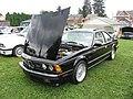 BMW M6 (9276426759).jpg