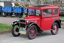 BMW Typ DA 4, Bj. 1931 (2014-09-13 7088 Sp).JPG