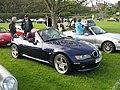 BMW Z3 (7317305224).jpg
