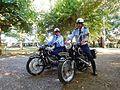 BMW et gendarmes (2).jpg