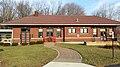BR&P Depot - Brockwayville, PA.jpg