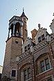 BRÜGGE, Belgien DSC03086 (25373820860).jpg