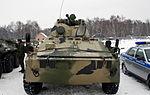 BTR-80A (1).jpg