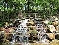 BYU waterfalls (28552452158).jpg