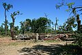 Bažantnice (Hodonín) after tornado strike 2021-07-10 1805.jpg