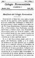 BaANH50098 Colegio Novecentista - Cuaderno 1.pdf