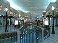 Baaya, Doha, Qatar - panoramio (4).jpg