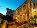 Babameto House Sarande 06.jpg
