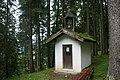 BachKlotzkapelle612.jpg