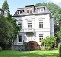 Bad Godesberg, Koblenzer Straße 79.JPG