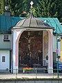 Bad Ischl Kreuzkapelle.jpg
