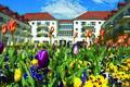 Bad Klosterlausnitz 2017-04-23 01.jpg