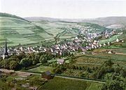 Bad Langenschwalbach 1900