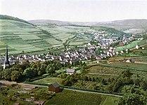 Bad Langenschwalbach 1900.jpg