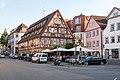 Bad Mergentheim, Hans-Heinrich-Ehrler-Platz 42 20170707 002.jpg
