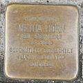 Bad Neuenahr Stolperstein Metha Horn geb. Steinberg 2878.JPG