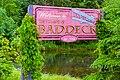 Baddeck, Nova Scotia (27493636538).jpg