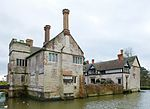 Baddesley Clinton house north-west 2016.jpg