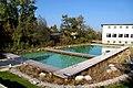 Badeteich breitenbach 2007 10 14 117.jpg