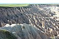 Badlands SD Erosion.jpg