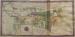 Badminton Estate map volume 3. Tretwr f.68v & f.69r.png