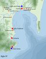 Bahía de Algeciras siglo IV.png