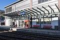 Bahnhof Altstätten-Stadt der Appenzeller Bahnen.jpg