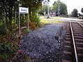 Bahnhof Binsfeld.JPG