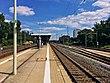 Bahnhof Frankenstadion 07.jpg