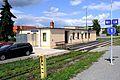 Bahnhof Guntramsdorf-Kaiserau Aufnahmegebäude 2.jpg