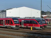 Bahnhof Limburg Lahn.jpg