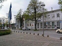 Bahnhof Traunstein - geo.hlipp.de - 10216.jpg