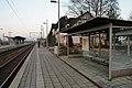 Bahnhof Weetzen IMG 4729.jpg