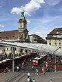 Bahnhofplatz Bern 2015-06.jpg