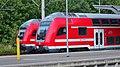 Bahnhofstraße Pirna (43084929184).jpg