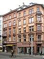 Bahnhofstrasse 2a (rechtes Gebäude), 55116 Mainz.jpg