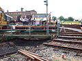 Bahnmuseum NMS 11.jpg