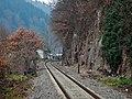 Bahnstrecke - panoramio (3).jpg