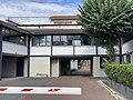 Bains Douches Banc Sable - Joinville-le-Pont (FR94) - 2020-08-27 - 3.jpg