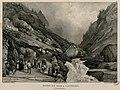 Bains du bois à Cauteretz (Hautes Pyrénées) - Fonds Ancely - B315556101 A JACOTTET 1 025.jpg
