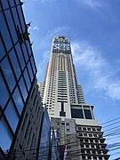 Baiyoke Tower II in Bangkok.jpg