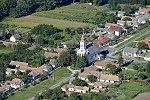 Bakonyszentiván, légi fotó 3.jpg