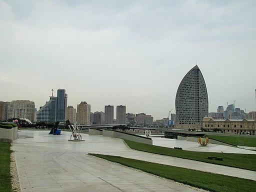 Baku 8 (17562810018)