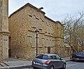 Baku KichikGalaStreet16 004 8174.jpg