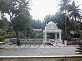Balaji Nagar, Kumbakonam, Tamil Nadu 612001, India - panoramio (3).jpg