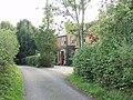 Balcarres House - geograph.org.uk - 248731.jpg