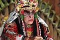 Bali-Danse 0709a.jpg