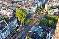 Ballonfahrt über Köln - Chlodwigplatz-RS-4038.jpg