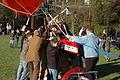 Ballonstart in Wiehl (2259165906).jpg