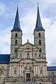 Bamberg, Michelsberg 10c-002.jpg